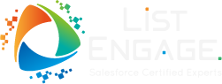 ListEngage | Salesforce Certified Experts